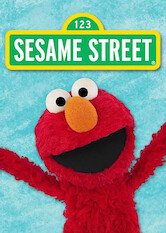 Search netflix Sesame Street